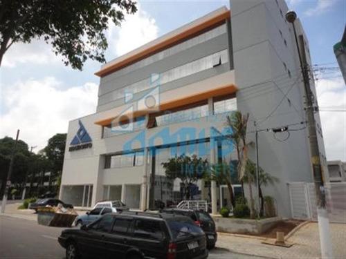 Comércio Vila Virginia Itaquaquecetuba/sp - 2718