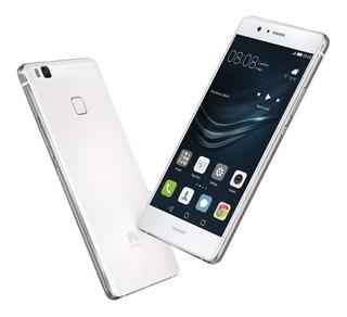 Celular Huawei P9 Lite 16gb 2gb Ram 4g Lte Nuevo