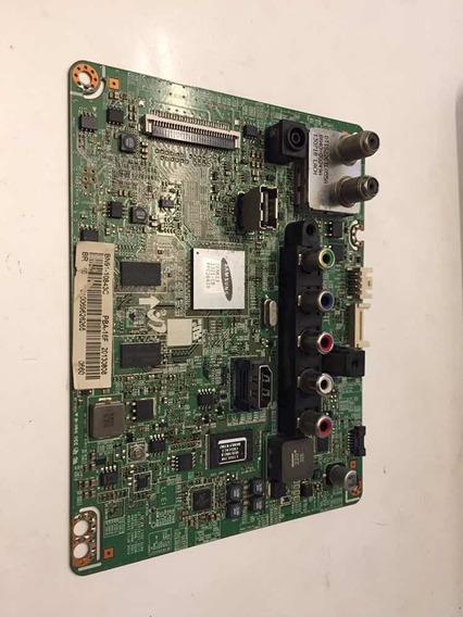 Placa Principal Samsung T22c310