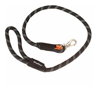 Zippypaws Escaladores De Cuerda Para Perro