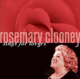 Rosemary Clooney Si - Clooney Rosemary (cd)