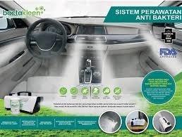 Carga De Aire Acondicionado Y Sanitizado Automotiriz