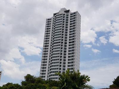 Vendo Apartamento En Coco Del Mar Mec18-2803