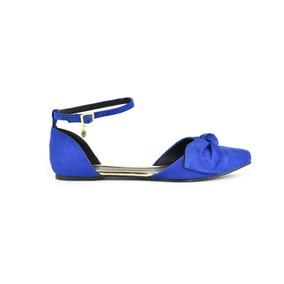 Flat Cobalto 455-8642 Pv19