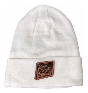 Gorro Surf & Rock - Snow Style
