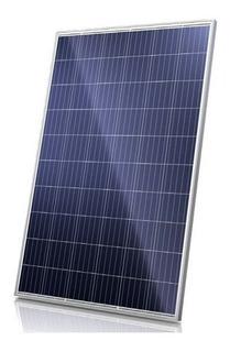 Panel Solar Monocristalino Fotovoltaico 12v 200w