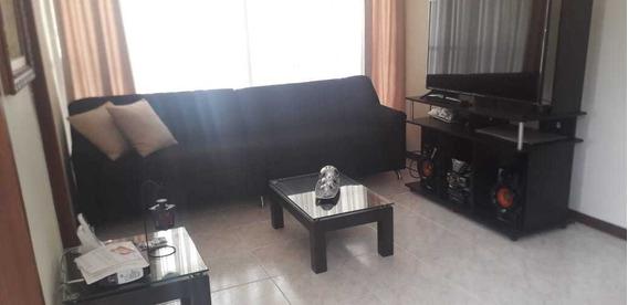 Apartamento En Venta En Las Flores, Envigado. Cod. 1381706