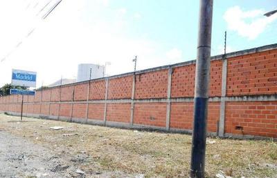 Terreno En Venta Villa De Cura Codflex 18-2897 Dlr
