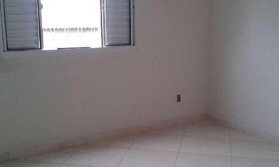Casa Residencial À Venda, Jardim Dulce (nova Veneza), Sumaré. - Ca2151