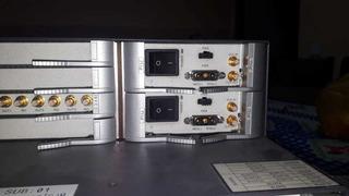 Sdh Huawei Osn2500