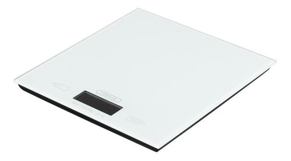 Báscula Digital Pro Farberware De Acero Inoxidable