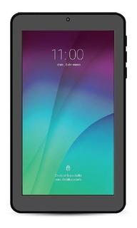 Tablet Enova 7 Plus 7