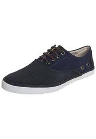 3eddd5bd6f Mocaccino Sapato Sergio K - Sapatos Violeta escuro no Mercado Livre ...