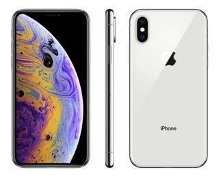 iPhone Xs 256 - Usado Em Perfeito Estado!