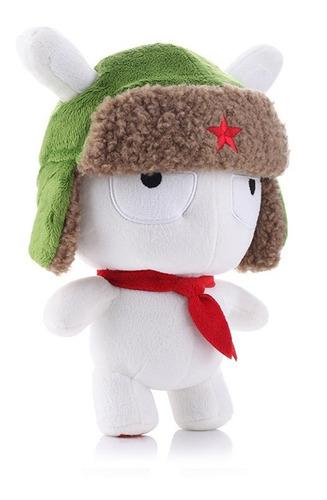 Peluche Mitu Xiaomi 23cm Coleccionable Juguete Mascota