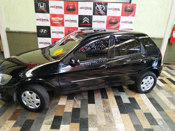 Chevrolet Celta Lt 1.0 Completo