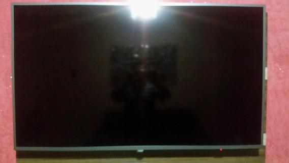 Tv Led Smart Philips 55 4k