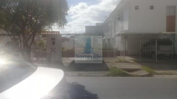 Residencial Santa Terezinha - T04-43