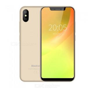 Blackview A30 Smartphone De 5,5 Polegadas 2 + 16g 6580a 1.3g