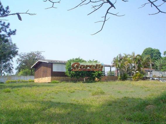 Terreno À Venda, 356 M² Por R$ 480.000 - Condomínio Arujazinho Iv - Arujá/sp - Te0723