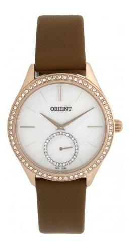 Relógio Orient Fgsc0012 B1fx - Ótica Prigol
