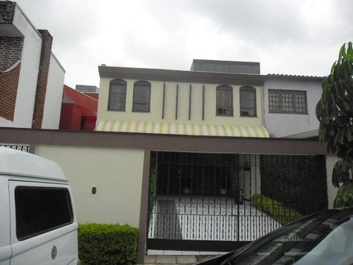 Imagem 1 de 20 de Casa À Venda, 2 Quartos, 3 Vagas, Terra Nova - São Bernardo Do Campo/sp - 14199