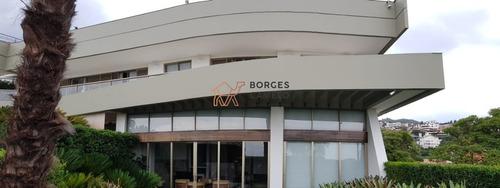 Mansâo - Bairro Mangabeiras - 5979
