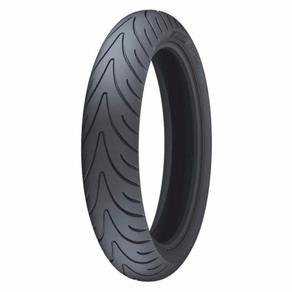 Pneu 120/70 Zr17 Pilot Road 2 58w - Michelin