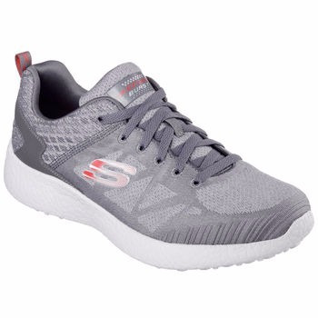Tênis Skechers Energy Burst Deal Closer - Black Friday