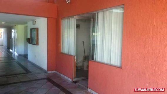 Local En Venta Cimarron Suites 0416 6953266