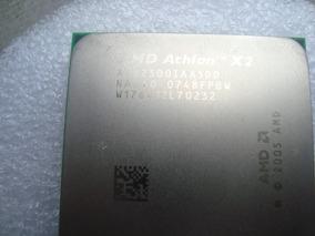 Processador Amd Athlon X2 Adh2300iaa5dd 1.90 Ghz Socket Am2