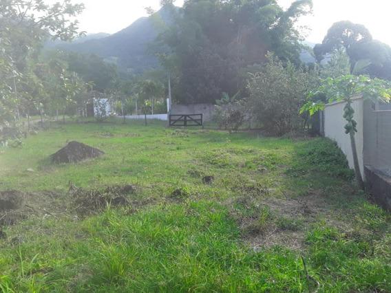 Terreno Para Venda Em Itariri, Igrejinha - 239_2-841487