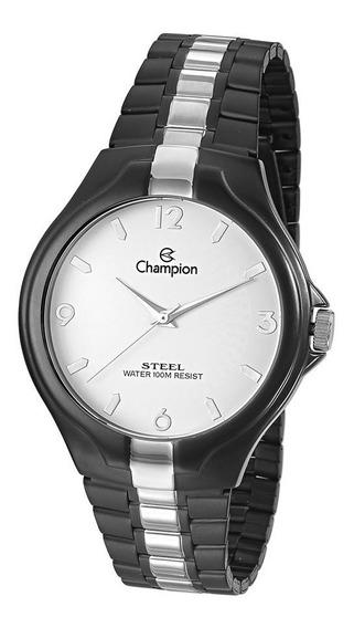 Relógio Champion Feminino Ca21437d
