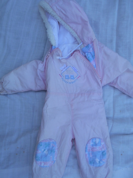Astronauta Semi-inflable P/beba Paul Carty-talle 2- En Pilar
