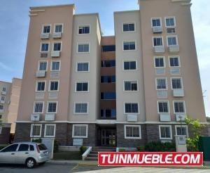 Apartamentos En Venta En Ciudad Roca Barquisimeto Lara Rl