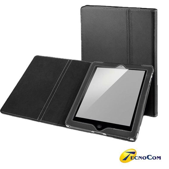 Case E Suporte Para iPad 10