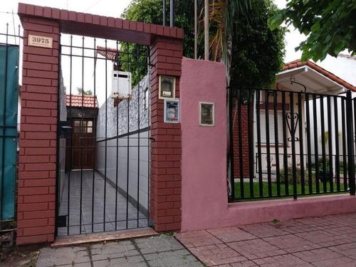 Imagen 1 de 17 de Ph En Venta En Villa Luzuriaga