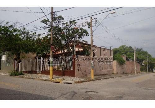 Área A Venda Em Sorocaba, Sp. - Ar00070 - 33114995