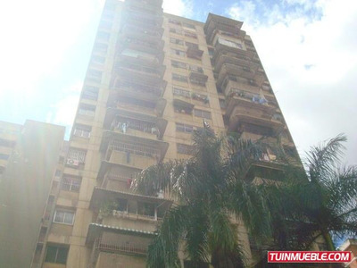 Apartamentos En Venta Rh Mls #17-3531