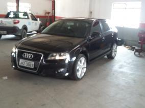 Vendo Ou Troco Audi