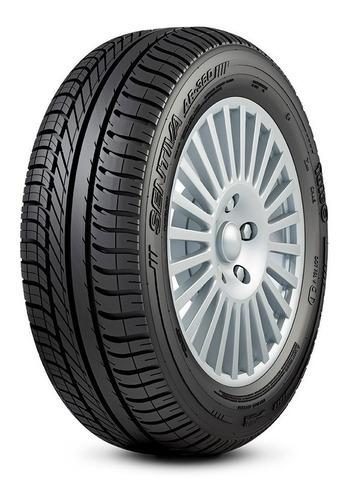 Imagen 1 de 2 de Neumático Fate Sentiva AR-360 175/70 R13 82 T