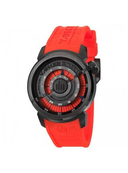 Relógio Yankee Street Unissex - Ys38196v