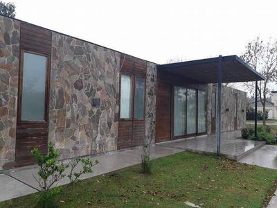 Casa - Fincas De San Vicente