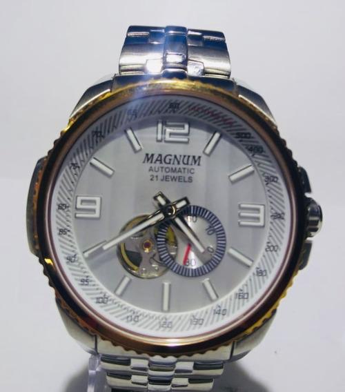 Relógio Magnum 339240
