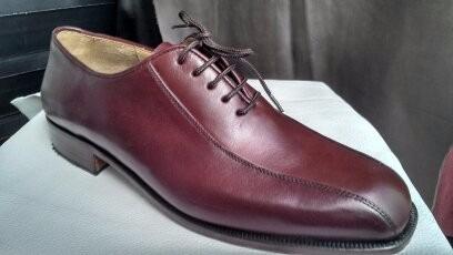 Zapatos De Hombre: Cuero, Suela,elegantes,fiesta, Casamiento