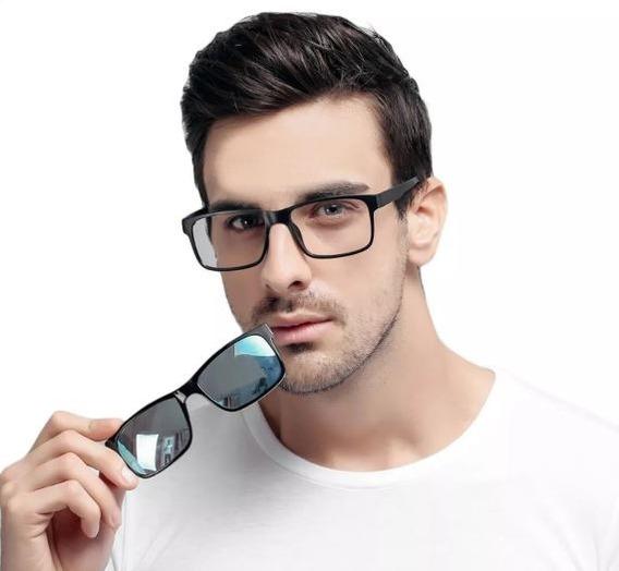 Armazon Graduable 5 En 1 Gafas Intercambiables 2202a