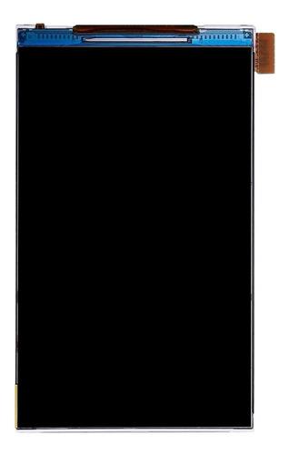 Pantalla Lcd Samsung J105 J106 J1 Mini Prime