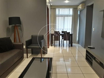Flat/aparthotel - Ref: 723702