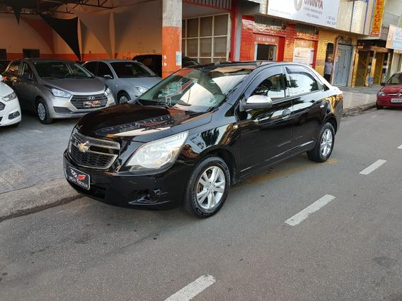 Chevrolet Cobalt 1.4 - Completo