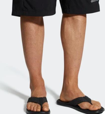 Chinelo adidas Masculino